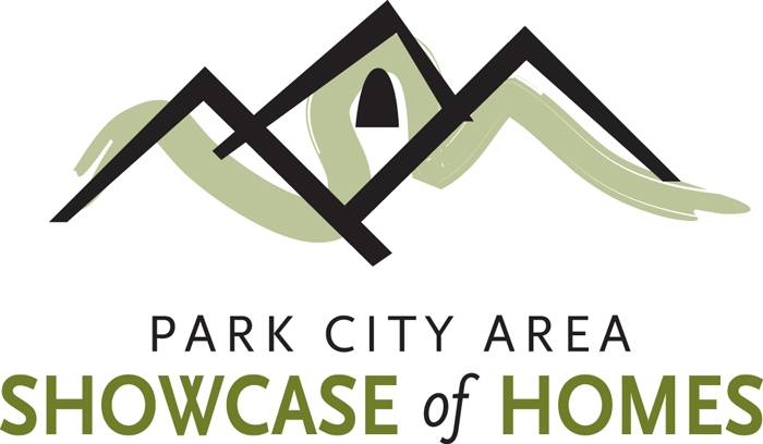 2010 Park City Showcase of Homes