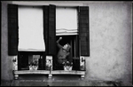 -web-momentos-venecia