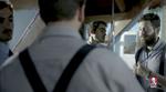 Agency: Punto 99Production Company: Vértigo FimsDirector: Andrés González & Carlos Andrés Terán Producer : Agustina Cantón / Verónica HaroDirector of Photography: Simón Brauer.Art Director : Karla Vizuete.Editor: Iván Gomez2016