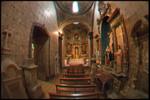 Saint Savana