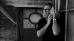 Mateo Kingman & Gustavo Santaolalla - Último Aliento Pre-order the forthcoming album 'Astro' on LP & Digital: : mateokingman.lnk.to/astro AYA Records 2019 Ana Barragán - Dirección Mateo Kingman, Ana Barragán - Guión Simón Brauer - Dirección de Fotografía Ana Barragán, Mateo Kingman, Iván Mora - Montaje Melanie Schapiro - Jefatura de Producción Alvaro Almeida - Producción Ejecutiva Jota Salazar - Corrección de Color Mateo Kingman, Ana Barragán - Arte y Vestuario Lionel Braverman - Asistente de Dirección Camila Suarez Folch - Asistente de Cámara Camila Albertocchi - Asistente de Producción Juan Agustín Rivero - Foquista Francisco Lautaro de Santis - Gaffer Sebastian Bravo Almonacid - Eléctrico Tomas Regidor - Eléctrico Juan Marcos Ramundo - Ayudante de producción Música Mateo Kingman, Ivis Flies, Gustavo Santaolalla Con el Apoyo de: GÜITIG - SAYCE - KADABRA Agradecimientos: Sergio Chiappetta, Alejandra Palacios, Federico Vasquez Acuña, Mariano Gerbino, Claudia Núñez, Juan Carlos Donoso, Emmanuel Blanchard, Zoom Rental Film.