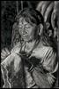 Mujer-indigena-huaorani_-resc-35mm-bn
