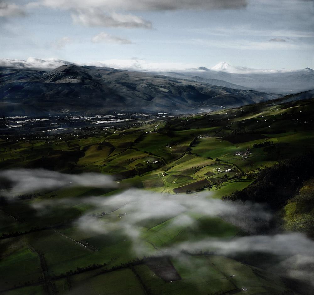 Sobre-nubes