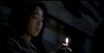 LEI and WONG clandestinely arrive to Ecuador, on their way to the port city of Guayaquil. From here LEI plans to continue her journey to New York, but CHANG, a bipolar mobster will decide her fate. WONG unwillingly gets entangled in the web of corruption that operates the encroachment of Chinese immigrants. His only objective is to bring his twelve-year-old son from China.—Xanadu Films.2019.