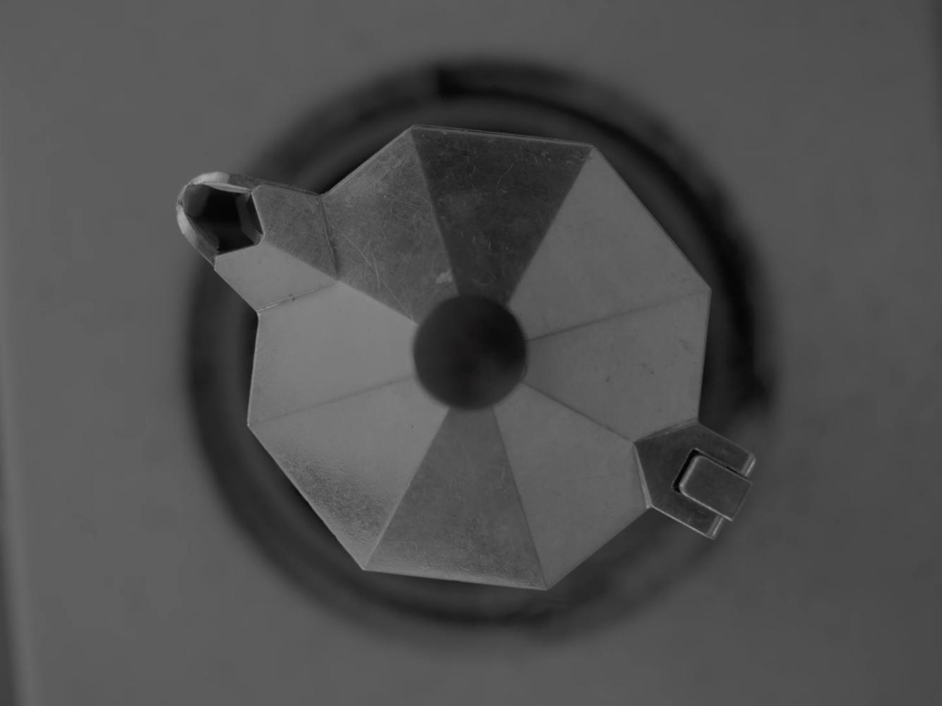 fan-122