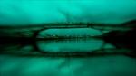 fuji-abstracto-estero-2-web