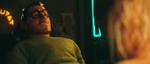 Productora: FilmeikersCEO: Jaime SerranoDirector Ejecutivo: Juan Carlos JibajaDirector: CLANDP: Simón BrauerGaffer: Rodrigo AldazPrimero de cámara: Analia TorresAsistencia de Dirección: Leo Bastidas.Directora de Arte: Gabriela JaramilloEdición: Diego Zurita
