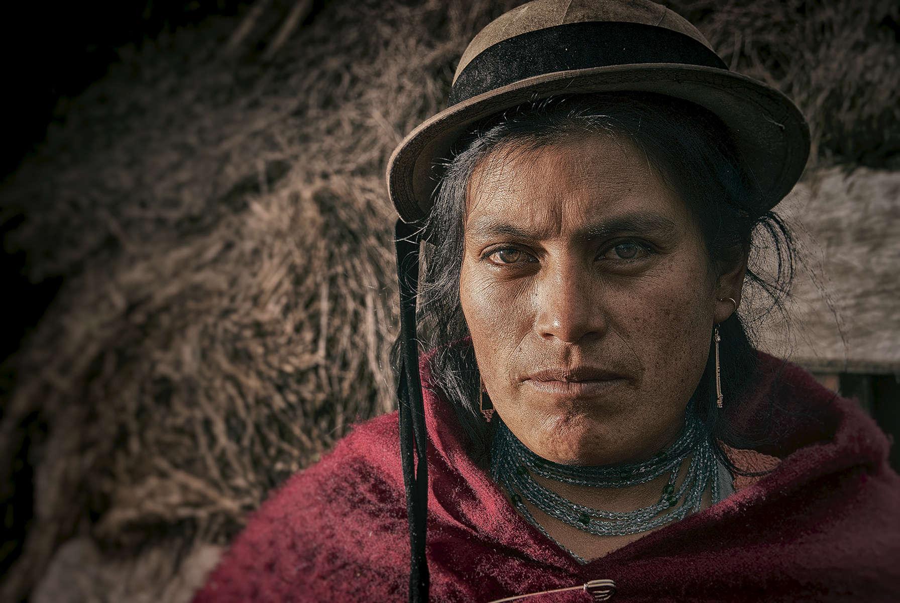 web-Indigena-chimborazo-res