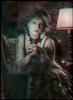 web-Lorena-FINAL-3d-M2para-print