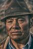 web-Repson-retratos-nuevo