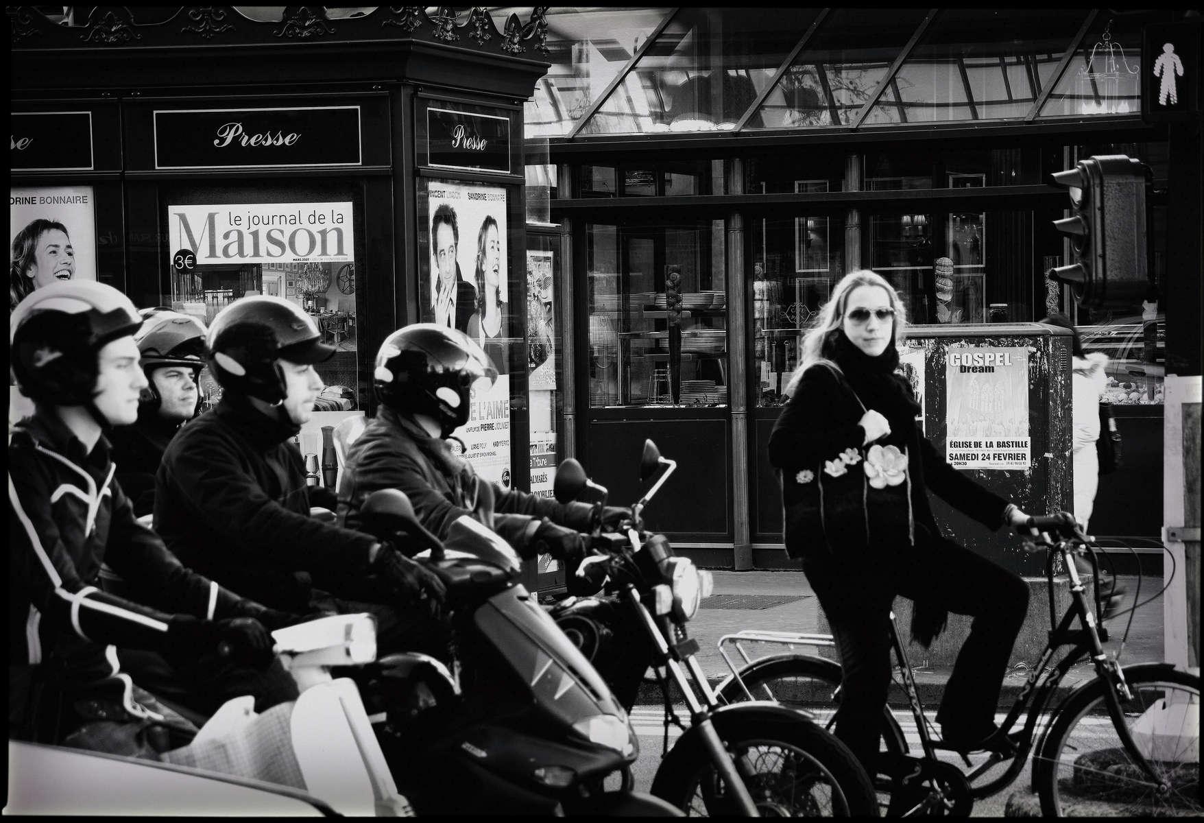 web-momentos-paris-16