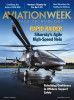 AW_10_06_2014_35XCover