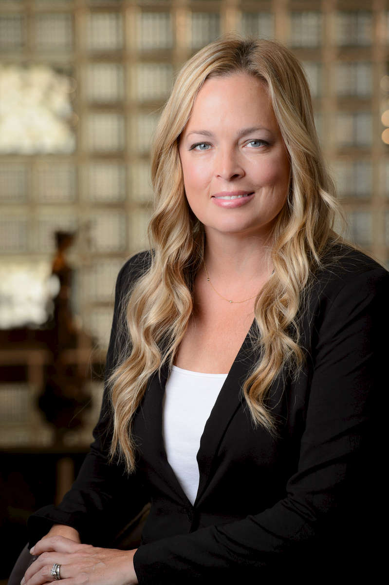 Leanne Ohle, Attorney, Ohle & Ohle
