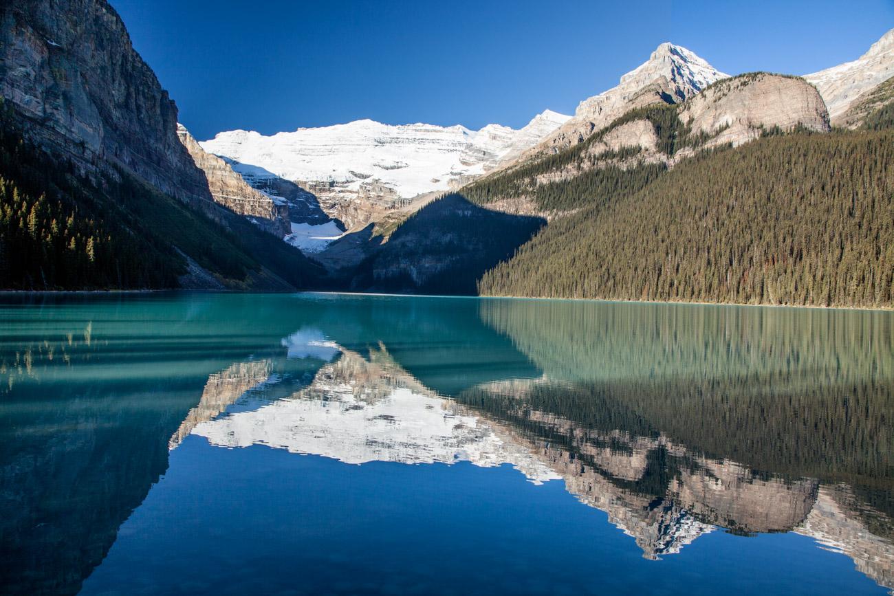 Canada_03