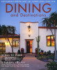 DiningDestinations