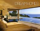 DreamHomesCalif