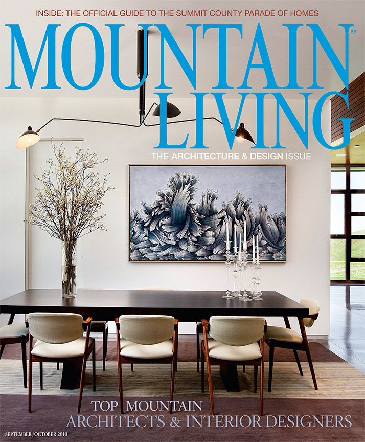 Mountain_Living