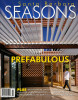 Seasons6014