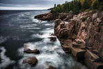 Acadia_Maine_0222