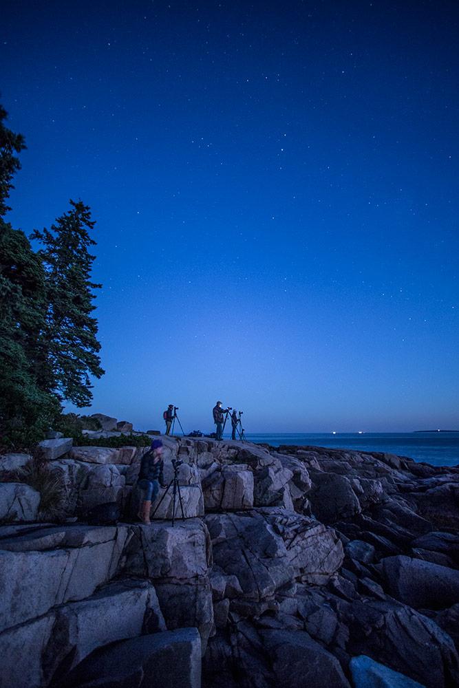 Acadia_Maine_13