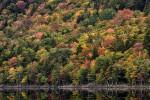 Acadia_Maine_34