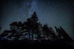 Acadia_Maine_52
