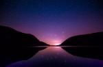 Acadia_National_Park_2013_2014_001