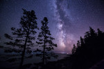 Acadia_National_Park_2013_2014_003