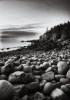 Acadia_National_Park_2013_2014_004