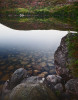Acadia_National_Park_2013_2014_005
