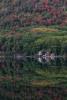 Acadia_National_Park_2013_2014_006