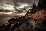 Acadia_National_Park_2013_2014_013