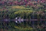 Acadia_National_Park_2013_2014_016