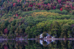 Acadia_National_Park_2013_2014_017