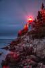 Acadia_National_Park_2013_2014_038