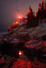 Acadia_National_Park_2013_2014_039