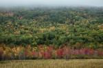 Acadia_National_Park_2013_2014_044