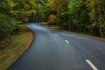 Acadia_National_Park_2013_2014_048