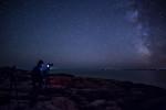 Acadia_National_Park_2013_2014_051