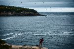Acadia_National_Park_2013_2014_079