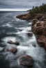 Acadia_National_Park_2013_2014_080