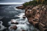 Acadia_National_Park_2013_2014_081