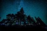 Acadia_National_Park_2013_2014_084