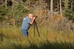Acadia_National_Park_2013_2014_086