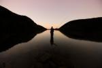Acadia_National_Park_2013_2014_087