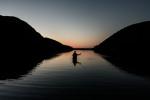 Acadia_National_Park_2013_2014_088