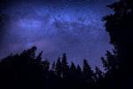 Acadia_National_Park_2013_2014_090