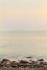 Acadia_National_Park_2013_2014_091