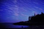 Acadia_National_Park_2013_2014_111