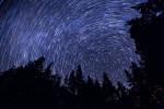Acadia_National_Park_2013_2014_112